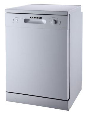 KRYSTER LV KLV1249M7WH