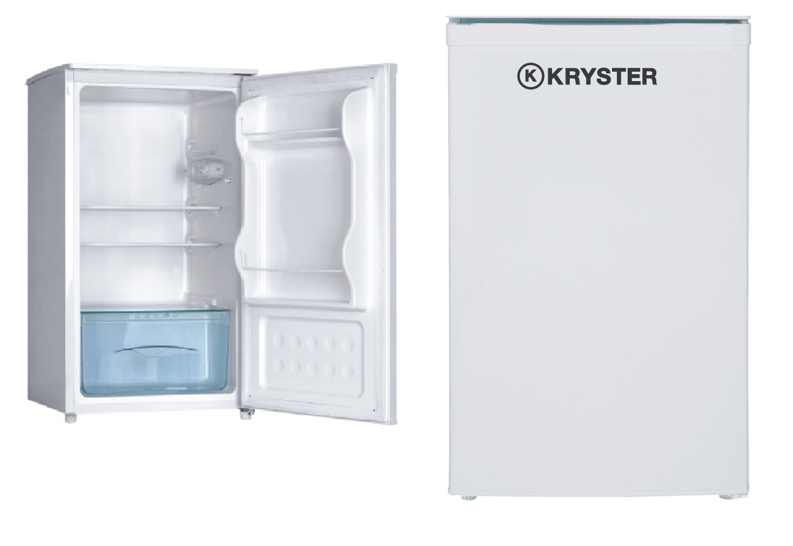 KRYSTER REF KR104APWL