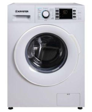 machine-à-laver-9-12