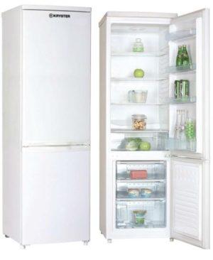 frigo-combiné