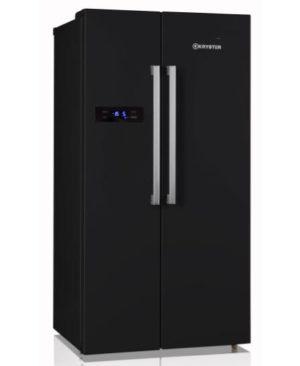 frigo-américain