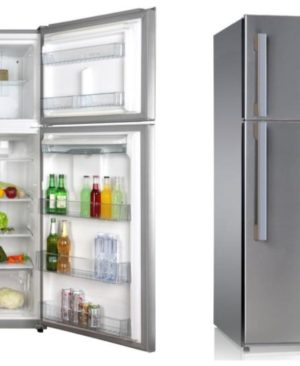 frigo-2P-total-no-frost
