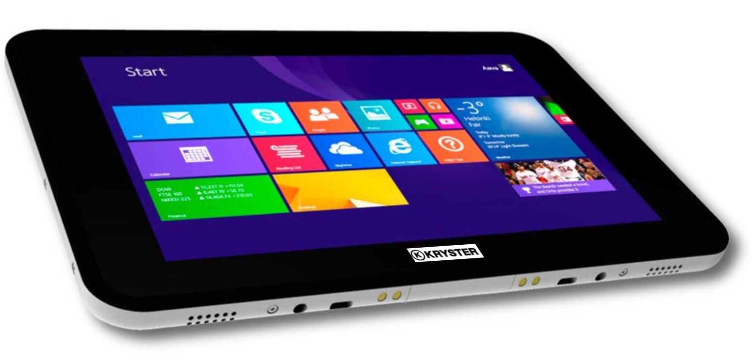 Tablette PC